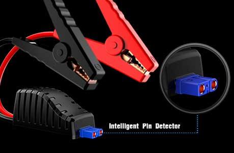 Audew-2000A-jumper-cable-bg-black