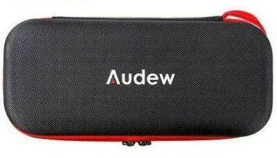 audew multi-function jump starter box